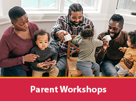 new-destiny-parent-workshops
